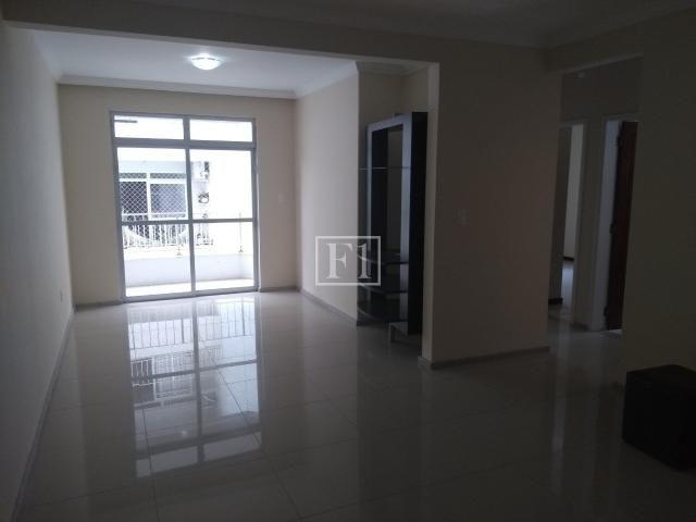 Apartamento para alugar com 3 dormitórios em Estreito, Florianópolis cod:4118 - Foto 4
