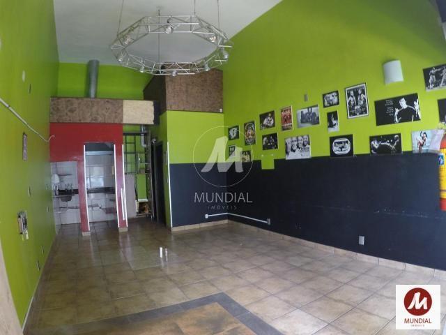 Loja comercial para alugar em Centro, Ribeirao preto cod:47448 - Foto 2