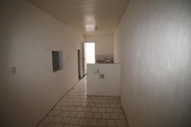 Casa para alugar com 2 dormitórios em Benfica, Fortaleza cod:CA0064 - Foto 8