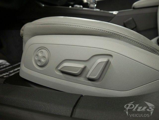 Audi A5 PRESTIGE PLUS 2.0TFSI 4P - Foto 19