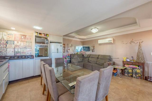 Apartamento à venda com 2 dormitórios em Passo da areia, Porto alegre cod:8897 - Foto 3