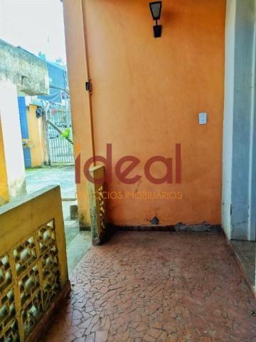 Apartamento para aluguel, 1 quarto, 1 vaga, Santo Antônio - Viçosa/MG - Foto 2