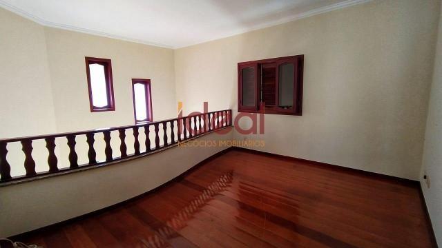 Casa à venda, 4 quartos, 1 suíte, 3 vagas, João Braz da Costa Val - Viçosa/MG - Foto 10