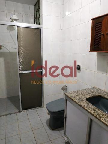 Casa à venda, 5 quartos, 2 suítes, 3 vagas, Silvestre - Viçosa/MG - Foto 4