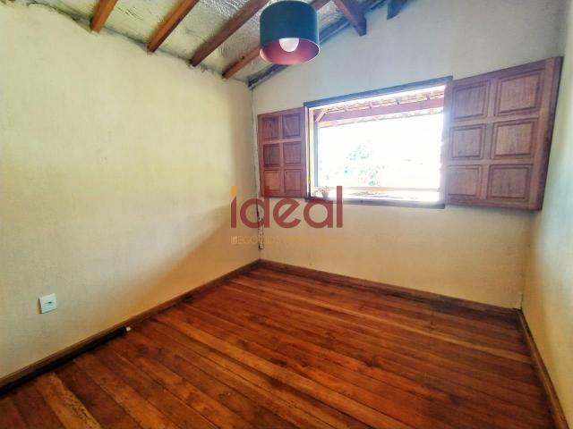 Apartamento à venda, 2 quartos, 2 vagas, Violeira - Viçosa/MG - Foto 4