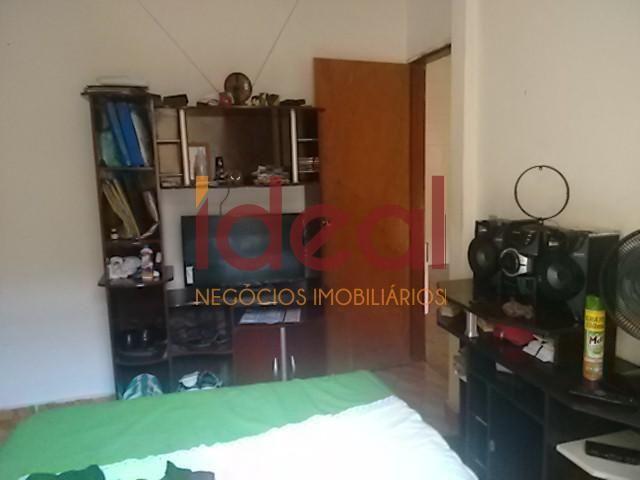 Apartamento à venda, 3 quartos, 1 suíte, 2 vagas, São Sebastião - Viçosa/MG - Foto 6