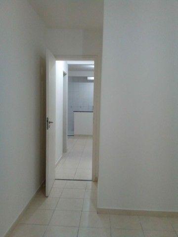 Apartamento oitizeiro Jardim planalto  - Foto 5