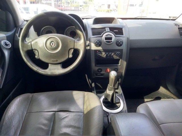 Renault/ Megane DYN 1.6 - Foto 5