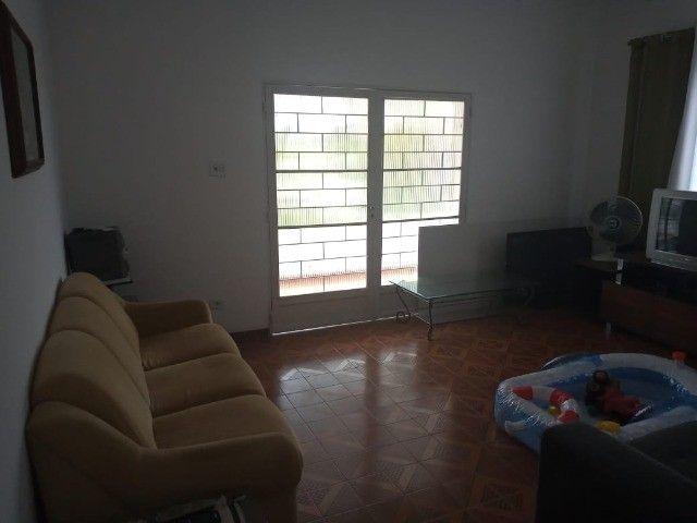 Sitio Entre Tanguá e Itaboraí-Financiamento Bancário - Foto 4