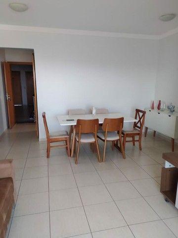 Edifício portal de Cuiabá - 3 Dormitórios sendo 1 suíte  - Foto 9