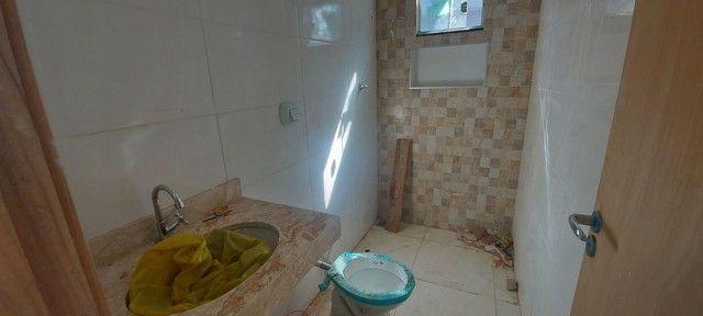 Casa no Sírio Libanês  - Foto 11