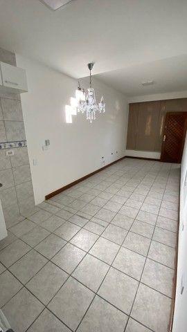 Lindo apartamento no Conceição  - Foto 3