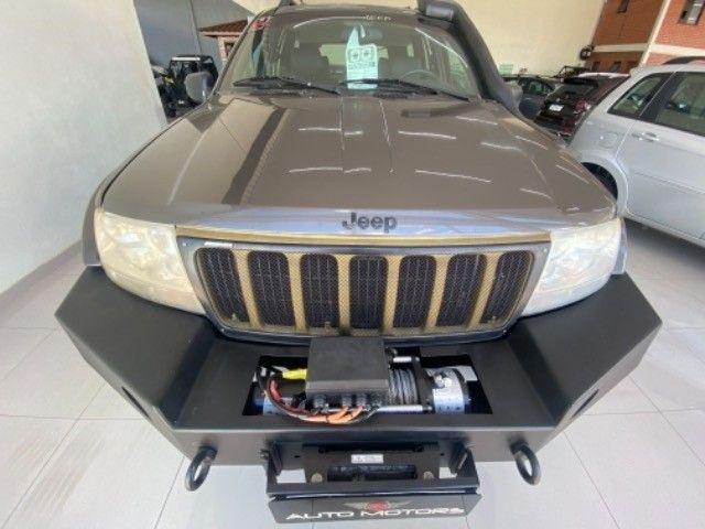 Jeep  - Foto 12