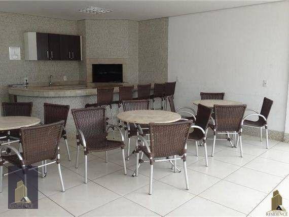 Apartamento à venda por R$ 685.000,00 - Duque de Caxias - Cuiabá/MT - Foto 11