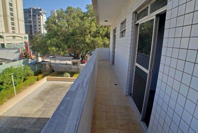 (ESN)TR64032. Apartamento na Aldeota com 202m², 3 suítes, 2 vagas - Foto 6
