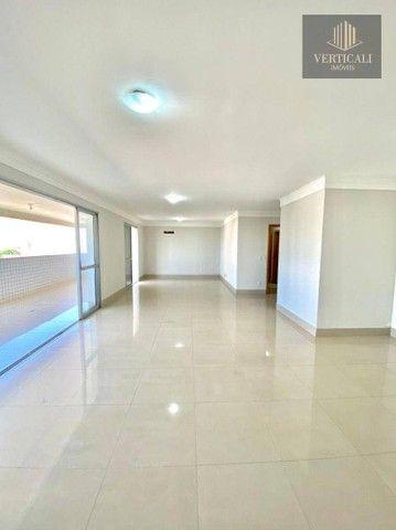 Cuiabá - Apartamento Padrão - Duque de Caxias II - Foto 3