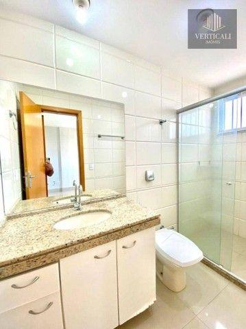 Cuiabá - Apartamento Padrão - Duque de Caxias II - Foto 17