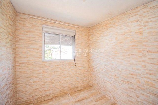 Apartamento para alugar com 2 dormitórios em Lomba do pinheiro, Porto alegre cod:332555 - Foto 12