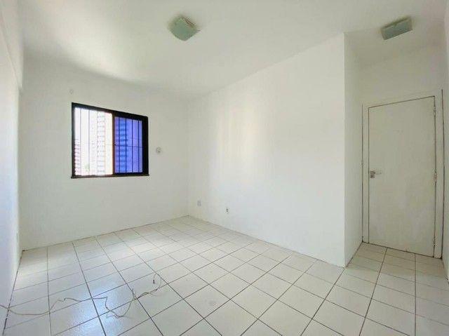 Apartamento 3 suítes, 2vg, 108m2 - Pedra de Jade . - Foto 6