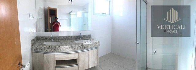 Cuiabá - Apartamento Padrão - Jardim das Américas - Foto 20