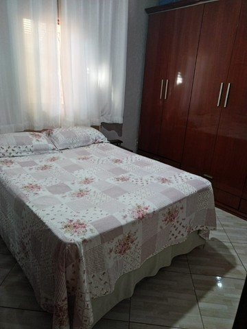Vende-se Linda casa Jd, Bom Retiro - Foto 6
