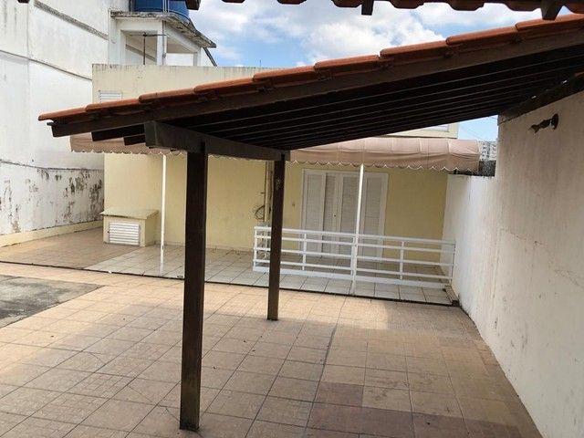 Aluguel casa Mutondo - Foto 11