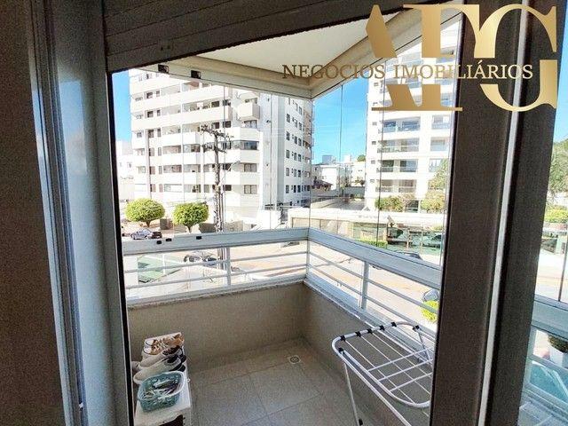 Apartamento à Venda no bairro Balneário em Florianópolis/SC - 3 Dormitórios, 1 Suíte, 2 Ba - Foto 4