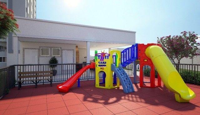 Apartamento para venda 2 quarto(s) passaré fortaleza - AP87 - Foto 5