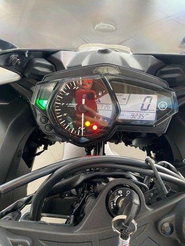 Yamaha Yzf R3  321cc - Foto 5