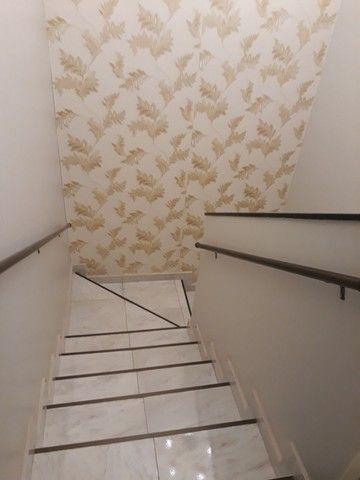duplex quatro quartos - Foto 2