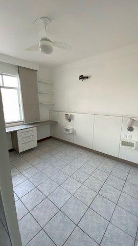Lindo apartamento no Conceição  - Foto 5