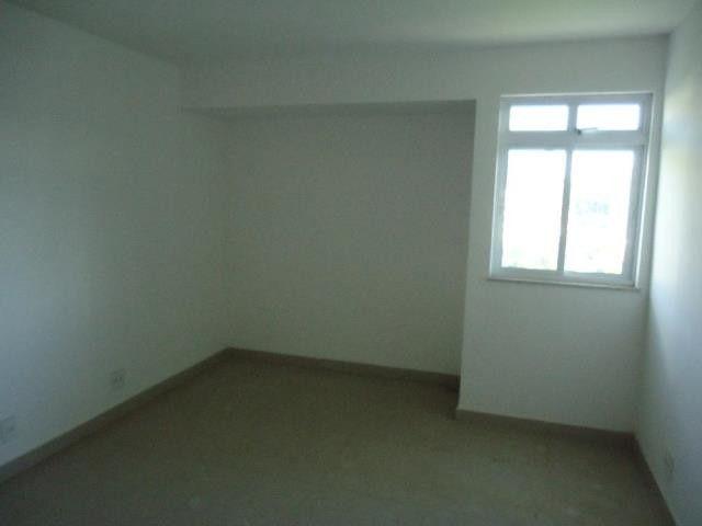 Apartamento à venda com 2 dormitórios em Bom pastor, Juiz de fora cod:12754 - Foto 18