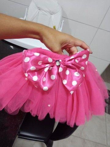 Fantasia Minnie - Foto 4