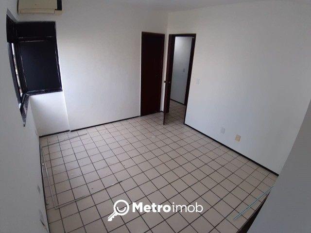 Apartamento com 3 quartos ? venda, 140 m? por R$ 670.000 - Jardim Renascen?a - mn - Foto 2