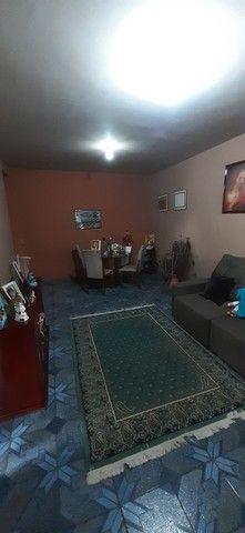 Linda Casa em São Jose de Imbassai - Foto 13