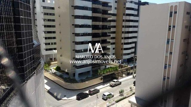 Edifício Puerto Manzano, Apt. 603 - Foto 19