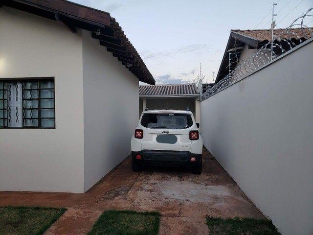 Linda Casa Jardim Tijuca - Foto 8