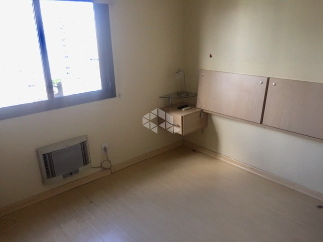 Apartamento à venda com 3 dormitórios em Cidade baixa, Porto alegre cod:9936265 - Foto 13