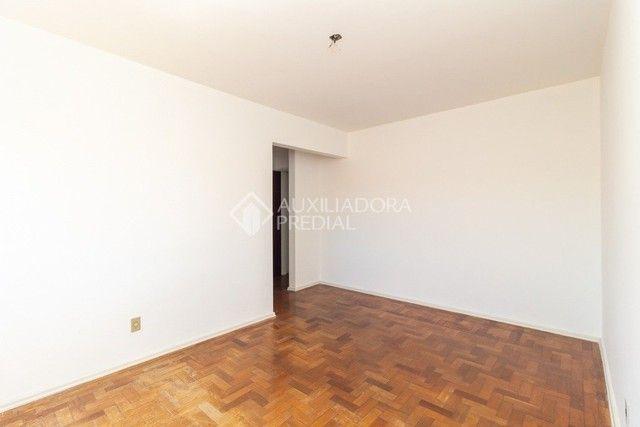 Apartamento para alugar com 3 dormitórios em Santana, Porto alegre cod:333597 - Foto 16