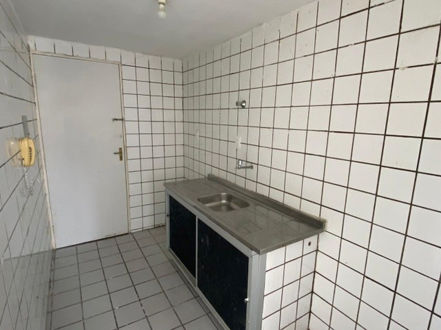 Apartamento para vender, Jardim Oceania, João Pessoa, PB. Código: 38524 - Foto 4