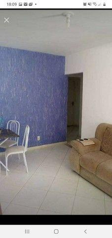 R$110.000 Casa 3 quartos 1 com Suíte em Itaboraí bairro C.A.L.U.G.E Oportunidade  - Foto 4