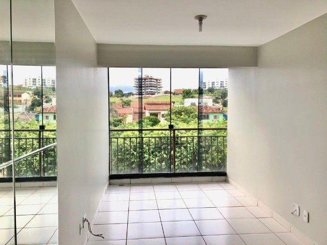 Apartamento Reformado no Edifício Paineiras, Quadra 2 Sobradinho - Foto 5