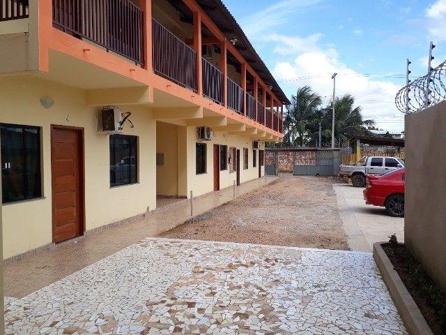 Apartamento no Tucumã próximo a ufac  - Foto 2