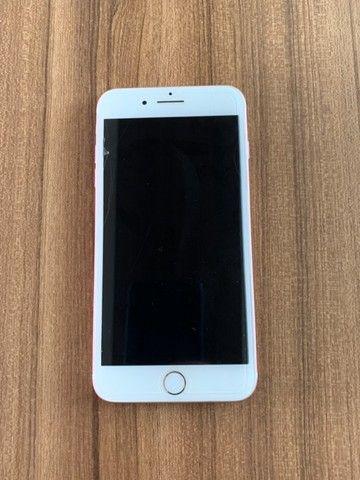 Iphone 7 Plus - 128GB - Foto 2