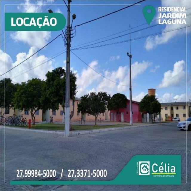 Apartamento no Condomínio Jardim Laguna para Locação  - Foto 2