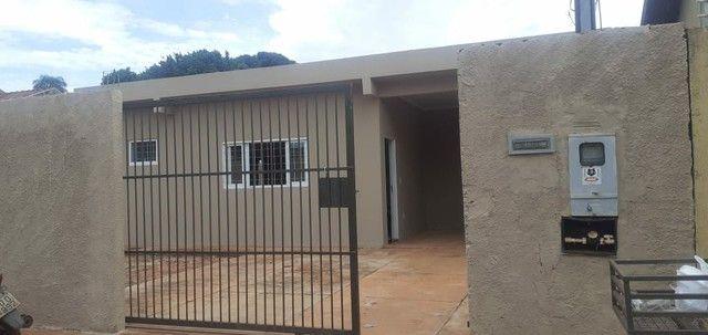 Casa Vila Sao Jorge da Lagoa  - Foto 6
