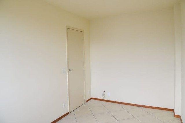 Conheça esse maravilhoso apartamento na melhor localização da Freguesia! - Foto 8