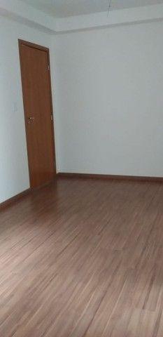 Apartamento 2 quartos com garagem no bairro Paineiras  - Foto 3
