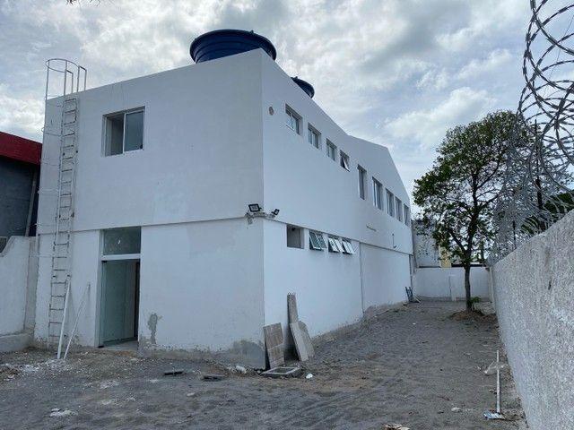 Imovel Aluguel Av. Frederico Lundgren Rio Doce Olinda - Foto 2