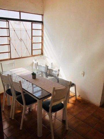 Campo Grande - Casa Padrão - Guanandi - Foto 6